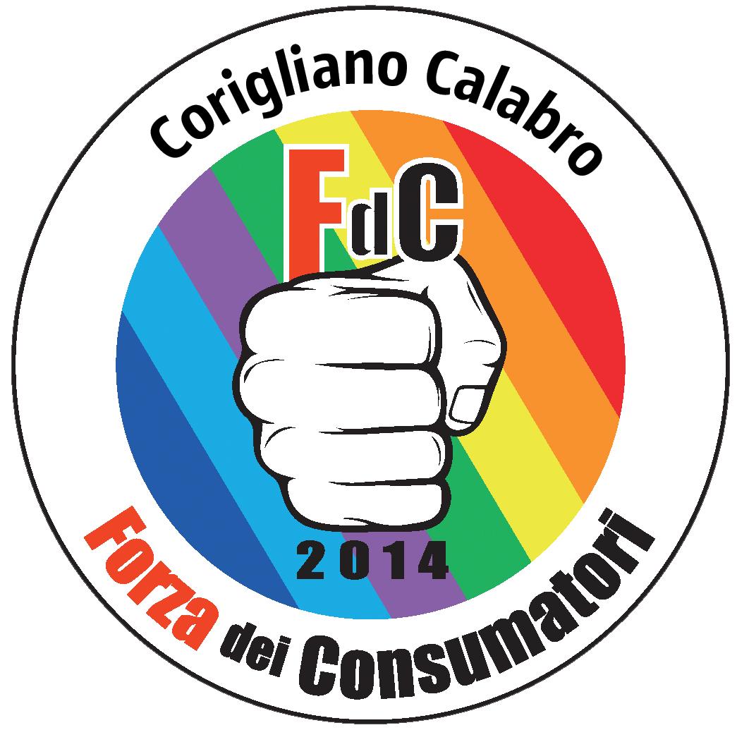 Corigliano Calabro – Smiraglia Cosimo