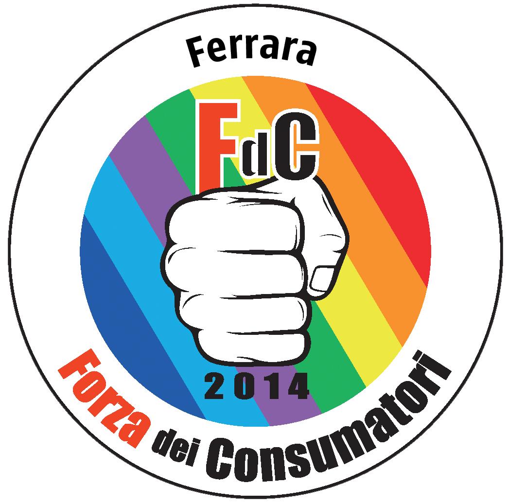 Ferrara – Donato Straforini
