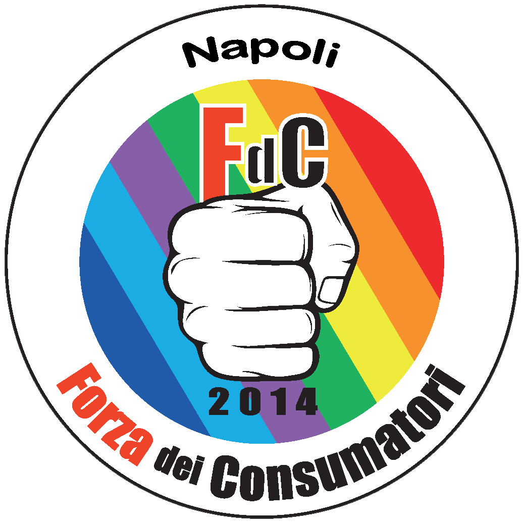 Napoli – Nunzio Costa