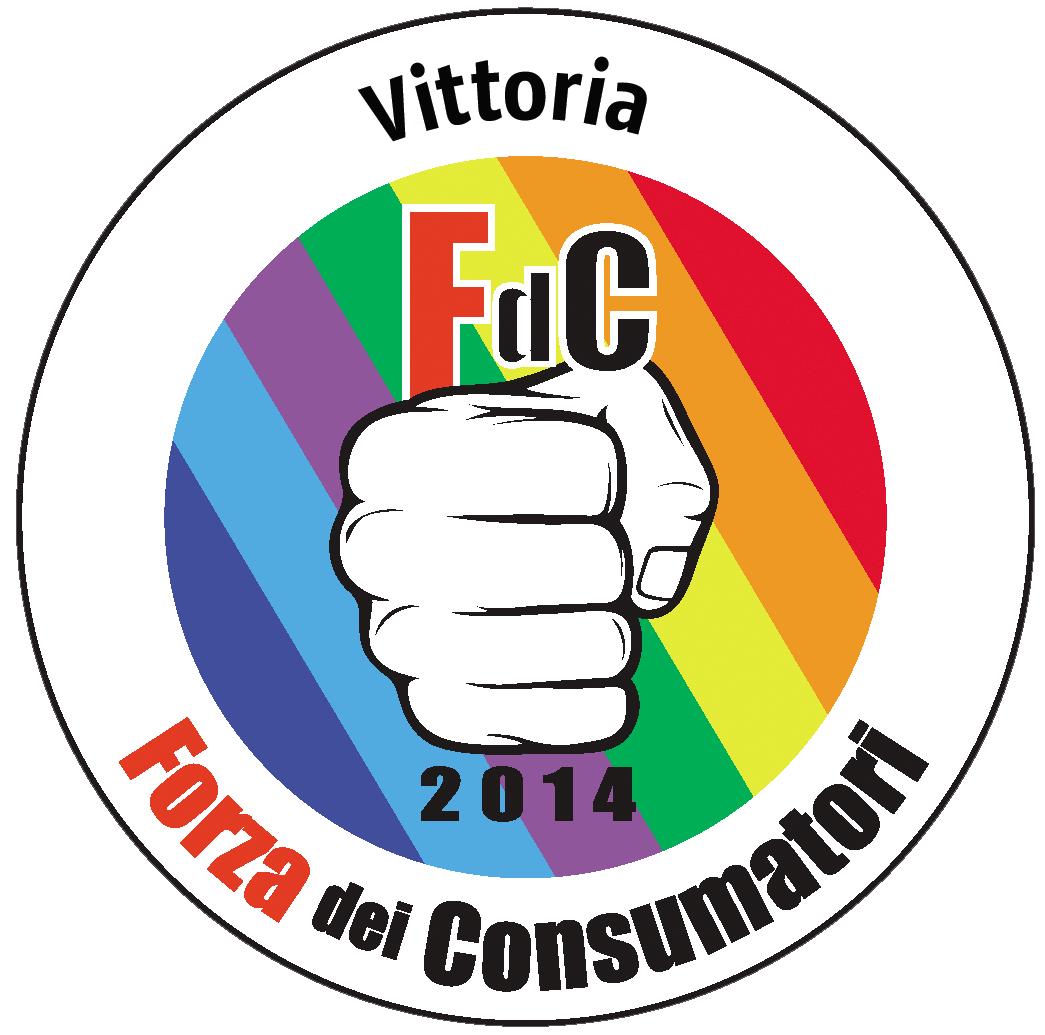 Vittoria – Ragusa