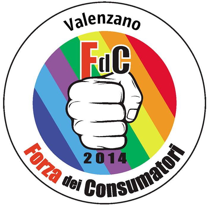 Valenzano – Mastroserio Claudio